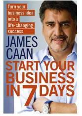 James Caan book