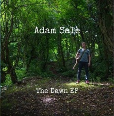 Adam Sale EP