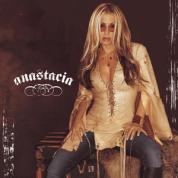 Anastacia_(album).png