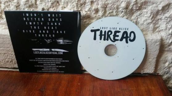 EP - Thread