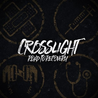 crosslight album.jpg