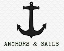 logo-e1525948579383.jpg